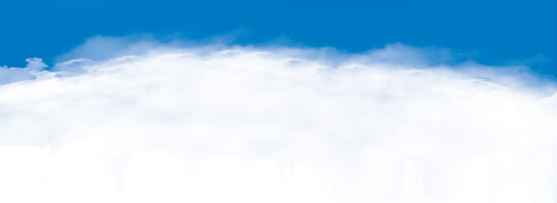 bulut-zemin