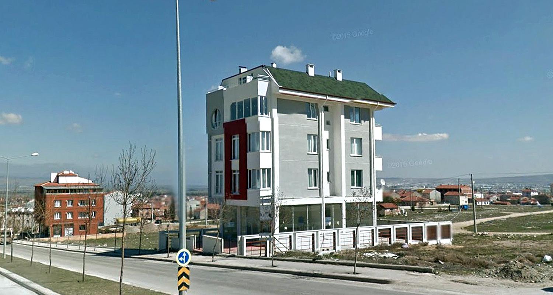 tarih-bulvarı-akturk-apartmanı-1