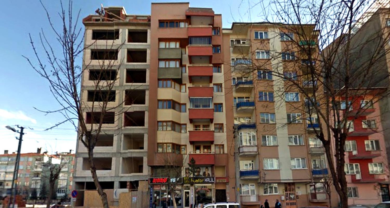 ziyapasa-caddesi-üzeri-3